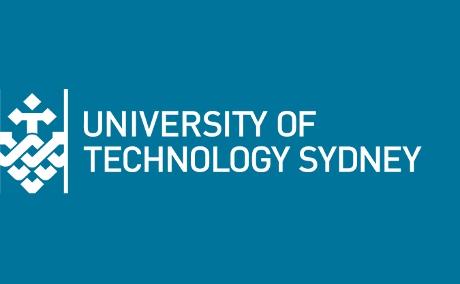 Software Engineering university of sydney design